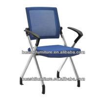 X2-03SH Metall Beine Rahmen Stuhl