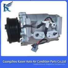 HS090R compressor a / c para Honda ACCORD 1230D