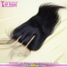 China hochwertige Haarteile für Spitze des Kopfes Großhandelspreis billig neue Mann Spitze Frontal Haarteile