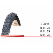 pneu de bicicleta infantil 16x1,75