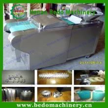 Nahrungsmittelmaschine / Schneidemaschine 0086133 43869946