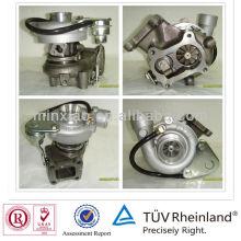 Turbo CT20 17201-54060 para venda