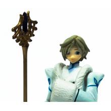 Japanese Funny OEM Figurine Toys (ZB-07)