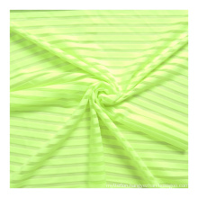 DIY Sewing Costume Accessories Swimsuit Fabric Yoga Fabric Home Sewing Fabric