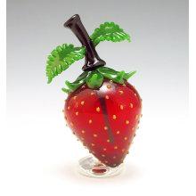 Frasco de vidro de empacotamento cosmético do perfume dos produtos vidreiros