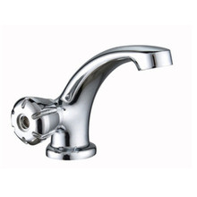 Hot Selling New Design Basin  Faucet