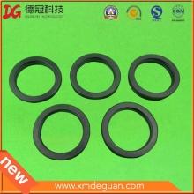 Inyección de productos plásticos Auto Parts O-Ring Sello de caucho de silicio