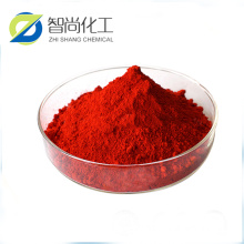 Disperse colorants Soudan Ⅳ CAS 85-83-6