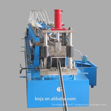 Hot sale Elevator guide rollforming machine made in china