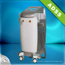 Smart Diode Laser /Diode Laser Cellulite Removal Machine /Slimming Machine