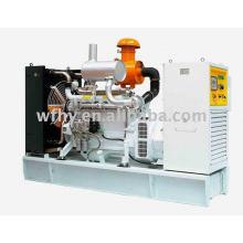 125KVA Standby Generator powered by Deutz Engine