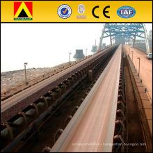 NN300 Общего конвейерные ленты