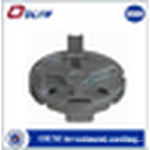 Custom CF-8 304 steel casting agricultural machinery parts tractor spare parts stainless steel investment casting