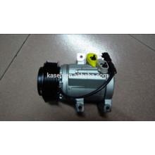 auto ac (a/c) COMPRESSOR FOR FORD EXPLORER 2006-2008 V8 engines FS20 Compressor Assembly