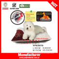 Pet Product, Car Shaped Pet Bed for Dog (YF83068)