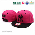 Bill casquette NY rose pas cher
