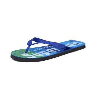 Adult EVA Indoor e Outdoor Flip-flop