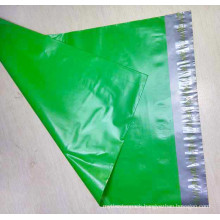 Custom Logo Save Postal Cost Decorative Mailing Bag
