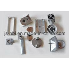 Accesorios de fundición a presión de herramientas eléctricas / herramientas eléctricas