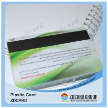 Atmel T5577 T5557 RF Proximity Writable and Readable Card