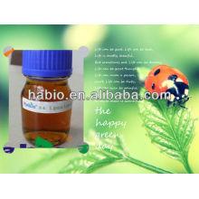 lipase used as biodiesel catalyst