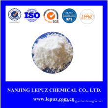 Zinc Acetylacetonate CAS 14024-63-6