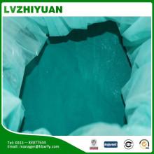 99% Powder Cupric Chloried CAS 10125-13-0 CS-128A
