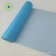 Nonwoven Medical Materials Drape Fabric Laminated Fabric