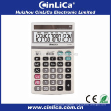 using scientific tax calculator cost function calculator with large solar JS-130TS
