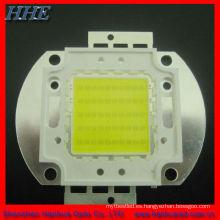 50w UV led (395nm / 400nm)