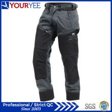 Custom Made OEM ODM Craftsman Pants for Work (YWP116)