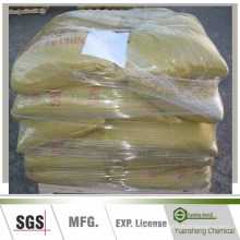 Aditivos de control de esquisto (SAS) de aditivos para pozos de petróleo