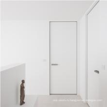 Высококачественные открывающиеся многоточечные замки невидимой двери