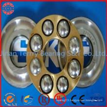 High Quality Long-Life SKF Thrust Ball Bearing (29392)
