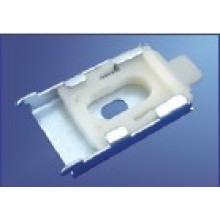 Window Blind, Bracket (H-174)