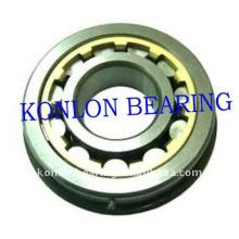 Rolamento de rolos padrão NTN 306X50NW3 / NU306X50S51