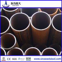 ASTM A53 Black Welded Steel Pipe