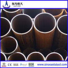 Сварная стальная труба Q195
