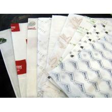 Wholesale Custom Logo Tissue Paper