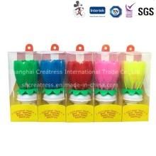 Neu gestaltete Umwelt Herzerwärmende Schutz Kerze Supplies