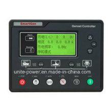 Digital Generator Controller Smartgen