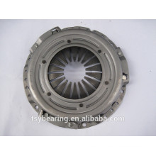 function clutch cover MISC025 ISC523 350*220*379