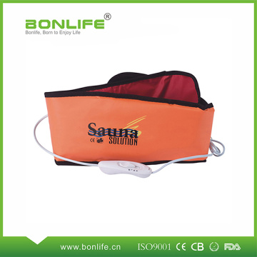 Vibration Sauna Belt