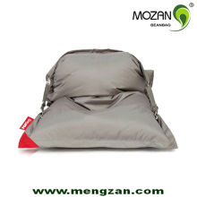 MZ004 outdoor waterproof lazy boy lounger beanbags cushion