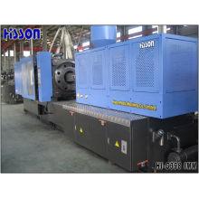 398t Hidráulica Máquina De Molde De Injeção Plástica Horizontal Hi-G398
