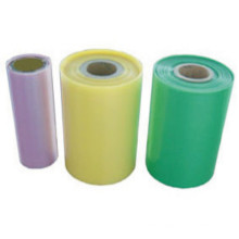 Chinese Supplier Fashion and Practical PP OPP CPP Plastic Film
