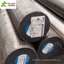 40cr SAE 5140 41cr4 Alloy Steel Round Bar