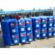Dyeing Chemical 99.8% Acetic Acid Glacial CAS No.: 64-19-7