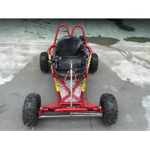 Cochecillo de duna de Drift moto y sistema de impulsión de automático de velocidad solo para Go Kart