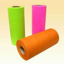 Wholesale Non Woven Bed Sheets In Roll Supplier
